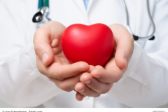 Kardiologie: 435.757 Euro