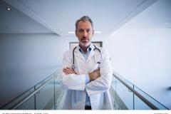 Radiologie: 1.061.587 Euro